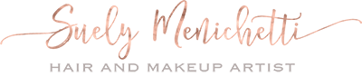 Suely Menichetti – Hair & Makeup Artist